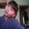 lera05048