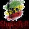 Sho0oTeR