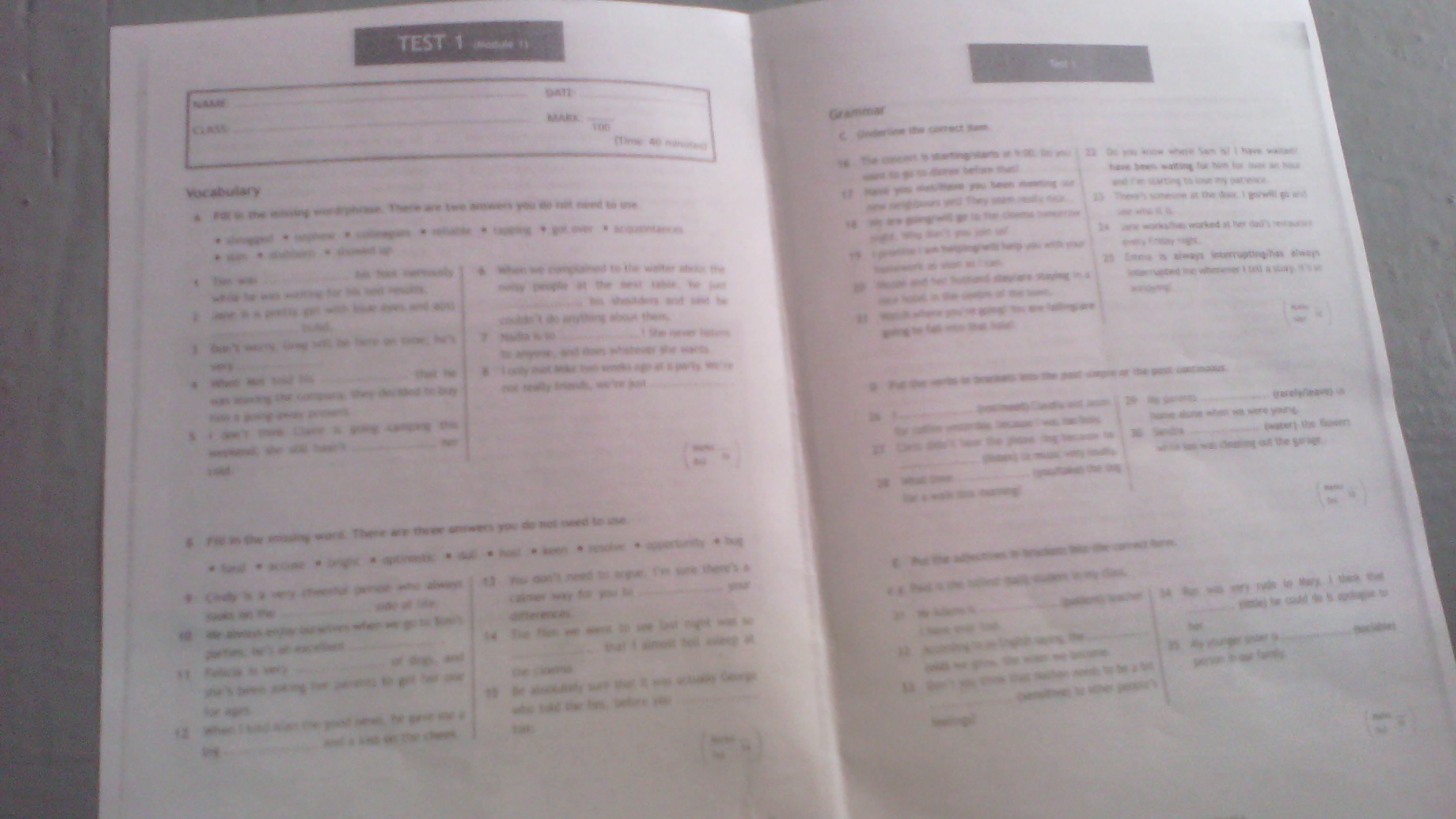 где можно найти ответы на контрольную работу по англ языку   jpg