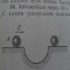 giperbon