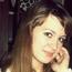 Marisha97Marika