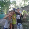 СергеевМарк2004