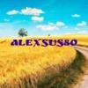 Alexsus80