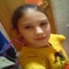 Marya20161