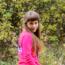 fedosenkova98