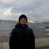 kirill0301