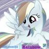 RainbowDash1234