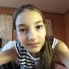 Kristya43675