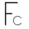 FinnCrisp