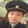 Mihael2004