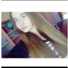 Olesya15551