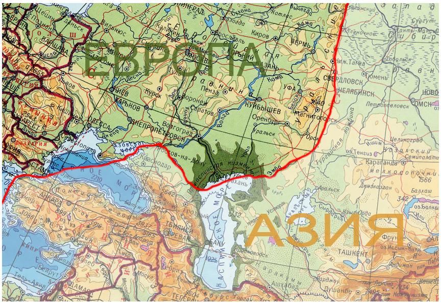 европа на карте мира границы фото получается