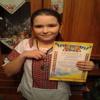 Maryna200412