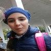 anastasiakosh07