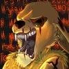 На кого злится кощей бессмертный - Анс4