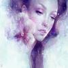 violettaluchkidbjkf