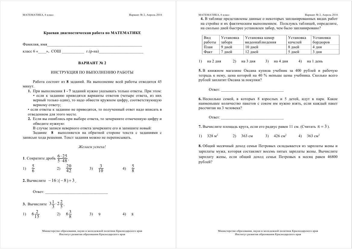 Купить диссертацию в Назрани Заказ рефератов в Калуге Купить курсовую работу срочно в Рыбинске