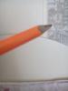 Измерь длину сторон одного цвета каждого прямоугольника  сравни их и сделай выводы  как расположены эти