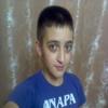 Rustamik1