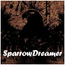 SparrowDreamer