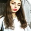 ivannafrolova8