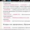 makskuleshov2