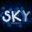 SkyTro