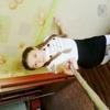 Marianna20041