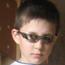 DimonKoshelev