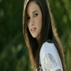 KaterinaFedorova15