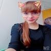 makusheva17888