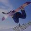 Vitos10