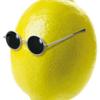 lemonlook45207
