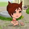 Lena03062001