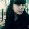 Ariеs