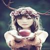 Rosy13