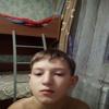 sergeilysenko05
