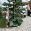 Margaritka2002tusya