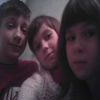 korolevakristina2004