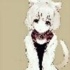 Cat69like
