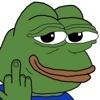 pepe2frog