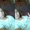 Кристина200419631