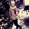 SashaSashulya