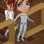 avatar4ig
