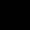 kiclorodru