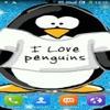 Penguin001