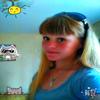 nastyakoneva20