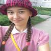 kozikova75