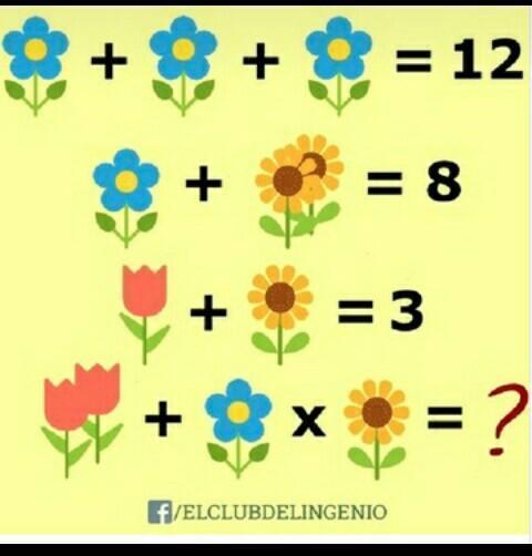 Угадайте пожалуйса головоломку!!!((
