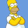 Homerg